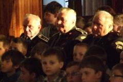 2012-hasici005
