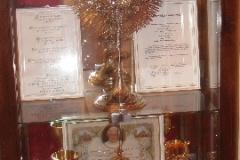 2012-knazska-sakristia008