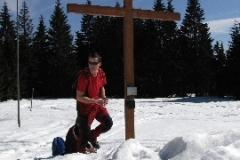 2012-krizova-cesta051