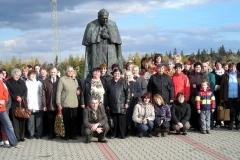 2012-ludzmierz024