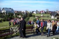 2012-ludzmierz025