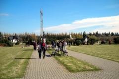 2012-ludzmierz026