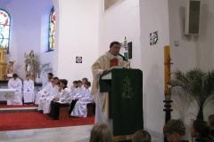 2012 Noc kostolov