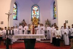 2012-noc-kostolov002