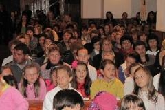 2012-noc-kostolov005