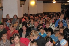 2012-noc-kostolov006