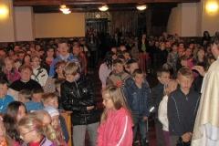 2012-noc-kostolov007