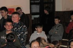2012-noc-kostolov008