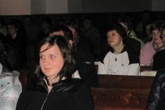 2012-noc-kostolov009