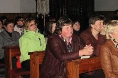 2012-noc-kostolov012