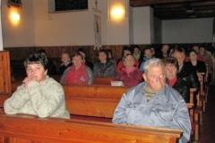 2012-noc-kostolov013