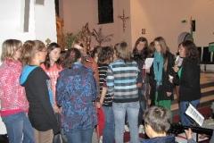 2012-noc-kostolov017