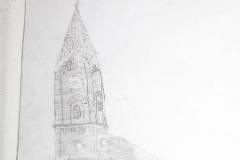 2012-noc-kostolov021