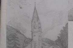 2012-noc-kostolov023
