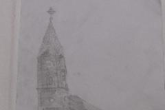 2012-noc-kostolov024