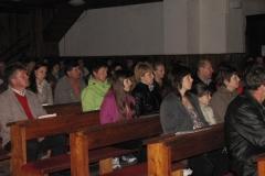 2012-noc-kostolov025
