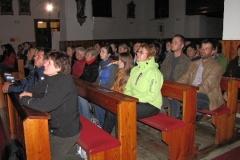 2012-noc-kostolov028