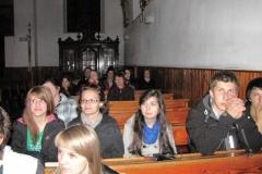 2012-noc-kostolov029