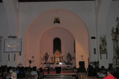 2012-noc-kostolov030