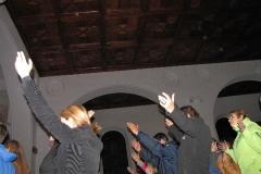 2012-noc-kostolov031