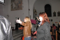 2012-noc-kostolov032