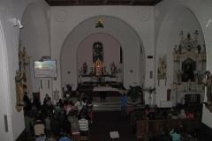 2012-noc-kostolov033