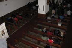 2012-noc-kostolov034