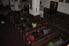 2012-noc-kostolov035