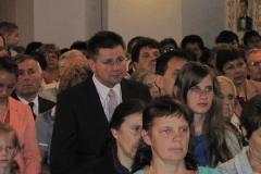 2012-odpust014