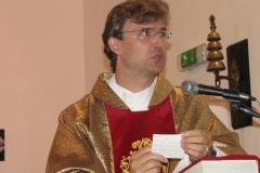 2012-odpust024
