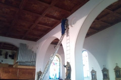 2012-oprava-kostola001