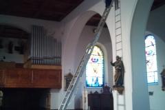 2012-oprava-kostola002