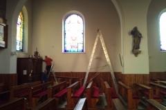 2012-oprava-kostola005
