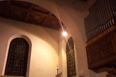 2012-oprava-kostola007