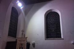 2012-oprava-kostola008