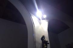 2012-oprava-kostola009