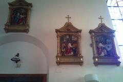 2012-oprava-kostola010
