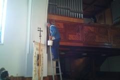 2012-oprava-kostola011