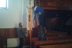 2012-oprava-kostola012
