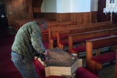 2012-oprava-kostola013