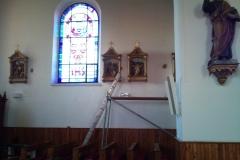 2012-oprava-kostola014