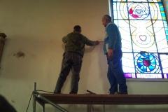 2012-oprava-kostola015