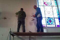 2012-oprava-kostola016