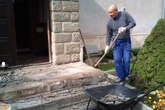 2012-oprava-kostola018