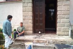 2012-oprava-kostola020