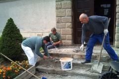 2012-oprava-kostola021