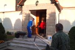 2012-oprava-kostola022