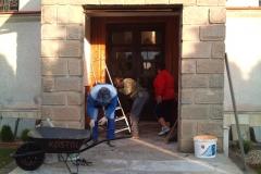 2012-oprava-kostola023