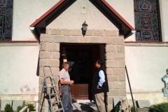 2012-oprava-kostola026