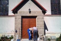 2012-oprava-kostola030